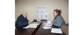 Бесплатная юридическая помощь самарцам в День 150-летия российского нотариата